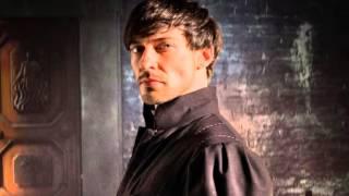 Blake Ritson - Unauthorised History: The Killing (BBC Radio 4)