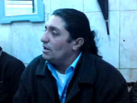 ab qanon new reka stera 2010