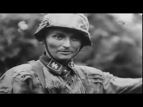 Xxx Mp4 SS Sturmbannführer Krüger SS Leibstandarte Adolf Hitler Mit Meiner Pistole Immer Reingehalten 3gp Sex