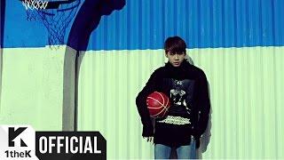 [MV] UP10TION(업텐션) _ White Night(하얗게 불태웠어)