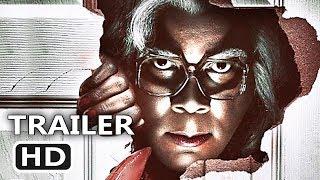 BΟΟ 2 Movie Trailer ✩ Spoof Movie HD (2017)