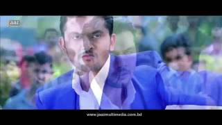 Niyoti Official Teillar Afrin Shuvo & Joly