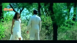 hindi zakhmi dil songs
