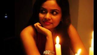 Mizhineerin - Vijay Yesudas Super Hit Song 2015 Valentines Day Malayalam Music Album