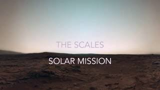 The Scales - Solar Mission