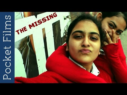 Xxx Mp4 The Missing A Hindi Short Story Of Two School Girls 3gp Sex