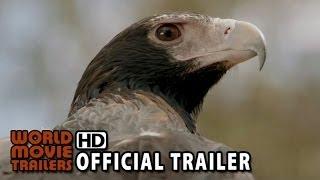 Healing Official Trailer (2014) HD