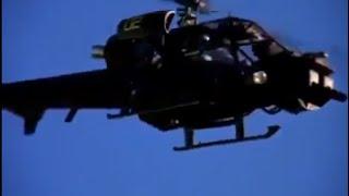 Trovão Azul serie antigadublado   Filmes completos dublados lançamento, Filmes Completos e Dublados