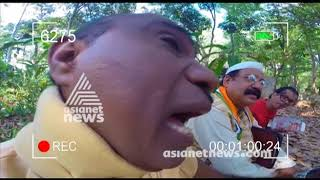 Munshi on  DMRC withdrew from Light Metro due to govt