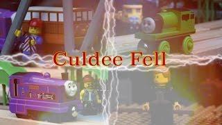 Culdee Fell Full Movie (Enterprising Engines)