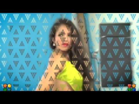 Xxx Mp4 Hot Photo Shoot Of Sex Sire Pooja Sharma 3gp Sex