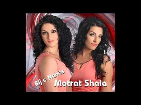 Motrat Shala Syt e tu 2013
