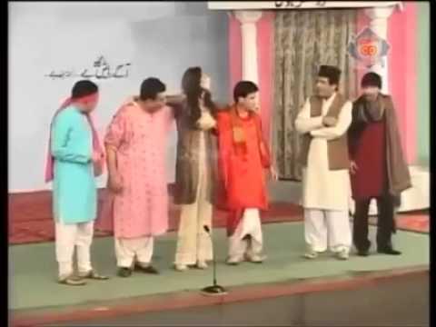 Xxx Mp4 NEW Punjabi Hot Stage Drama 2015 3gp Sex