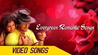 EVERGREEN MALAYALAM ROMANTIC SONGS | NON STOP ALBUM HIT SONGS | EAST COAST