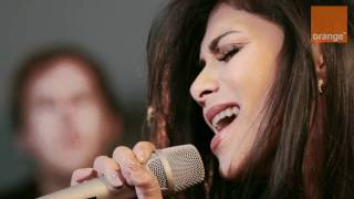 Nicole Scherzinger - Don't Hold Your Breath - Full version