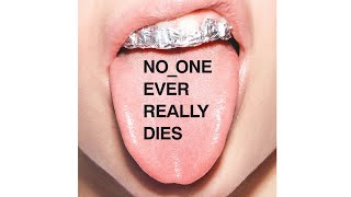N.E.R.D, Ed Sheeran - Lifting You (Audio)