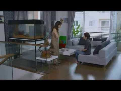 Yes or No 1 So I love you. full movie Eng Sub