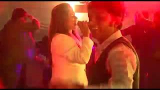 মধু কই কই বিষ খাওয়াইলা | Modhu hoi hoi bish khawaila | Popular Bangla song by Sathi