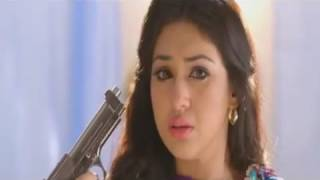 Bangla Samrat new movie  1