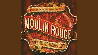"""Children Of The Revolution (From """"Moulin Rouge"""" Soundtrack)"""