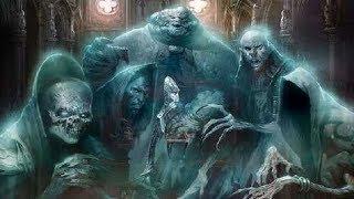 যে জিনিসগুলো বাড়িতে থাকলে অবশ্যই ভূতের ভয় পাবেন!সরিয়ে ফেলুন এখনই-7 Creepy Ghost Sightings