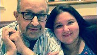 لن تصدق شكل بنت نور الشريف الثانية بعد ما فقدت وزنها يوم زفافها