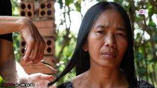الجانب الخفى لصناعة الشعر المستعار  حول العالم !!