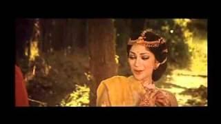 Siddhartha (1972) movie trailer