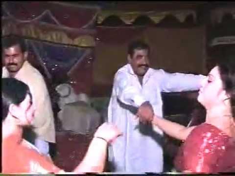 Xxx Mp4 Hot Mujrah Noorshah Sahewal Khichi Kamalia02 3gp 3gp Sex