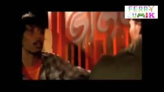Romeo Juliet Persija Vs Persib HD Part 4