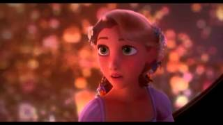 2 countries tangled remix trailer