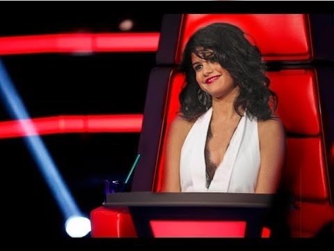 Xxx Mp4 THE VOICE BEST BLIND AUDITIONS EVER IN HISTORY 3gp Sex