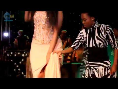 Xxx Mp4 Wema Sepetu Akizunguusha Kiono Kwenye Birthday Party 3gp Sex