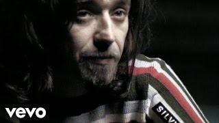 Daniele Silvestri - A Me Ricordi Il Mare