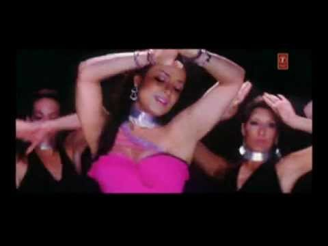 Xxx Mp4 Deedar De Full Song Hindi Film Dus Ft Abhishek Bacchan 3gp Sex