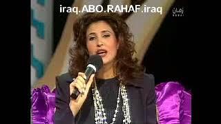 مهرجان دبي1997 غناء المواهب