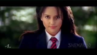 o karam khudaya hai full video song