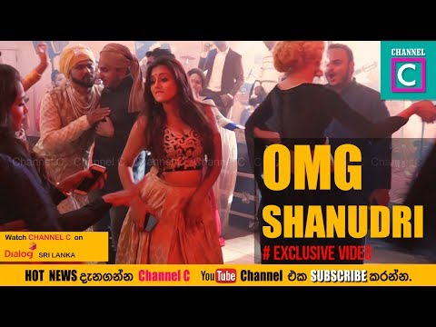 Xxx Mp4 CHANDIMAL S BIRTHDAY PARTY SHANUDRI DANCE 3gp Sex
