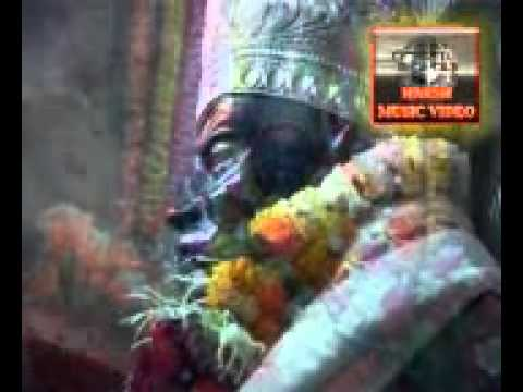 Xxx Mp4 Nath Nange Maharaj Arti 3gp Sex