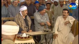 Souq Al Khodar Series - Ep. 01 / مسلسل سوق الخصار - الحلقة الأولى