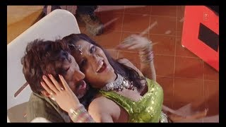 Chuataa Navratan Tel (Full Bhojpuri Hot Item Dance Video) Feat.Hot &SexySeema Singh