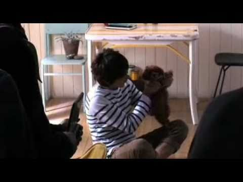 Xxx Mp4 CM TEPPEI KOIKE Elulu Making Off 3gp Sex