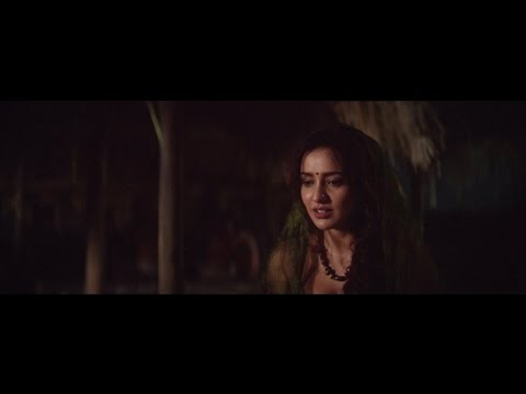 Xxx Mp4 Neha Sharma Scene Xuan Zang Film 3gp Sex