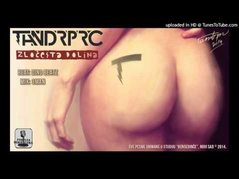 Xxx Mp4 TANDRPRC Zločesta Dolina 3gp Sex