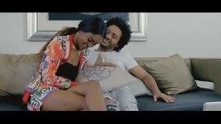 Liriany - Faço Como (Official Video)