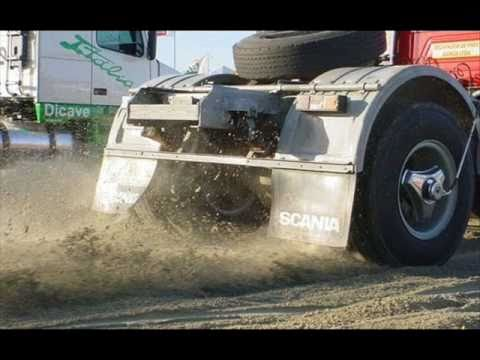 Top Scania 112 142 113 143
