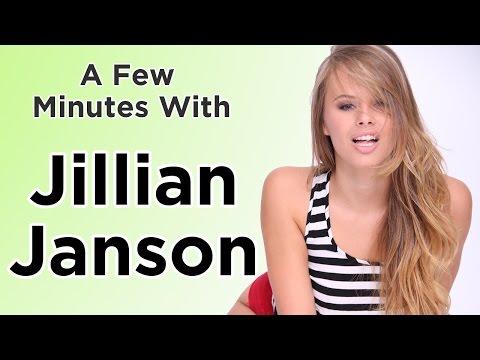 Xxx Mp4 A Few Minutes With Jillian Janson 3gp Sex