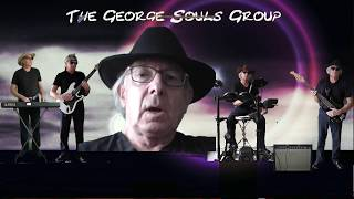 """Massachusetts"" song of the Bee Gees - cover version by The George Souls Group"
