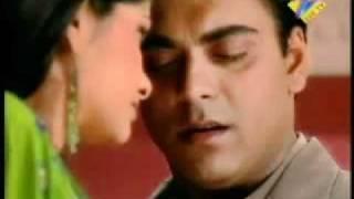 Sad Song - Jiya Dharak Dharak Jaay - Jai   Bani.flv