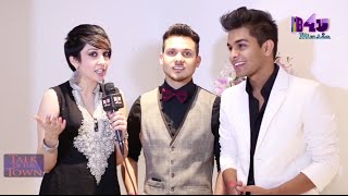 Eid Extravaganza NYC - B4U Music Coverage